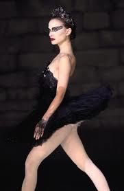 natalie-portman-danseuse
