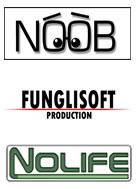 noob-serie