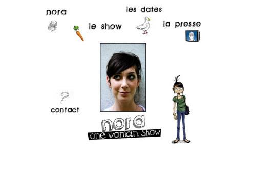 nora-site-internet