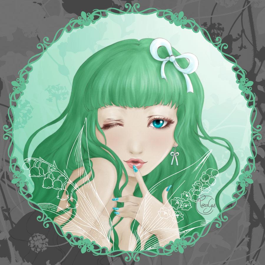 painting-rosalys-virgo