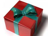 panne-idee-cadeau