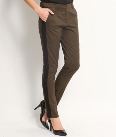 pantalon-kaki-etam