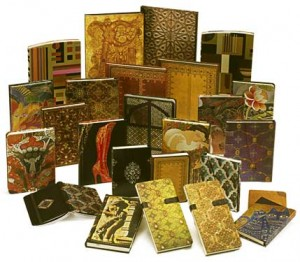 paperblanks-carnets