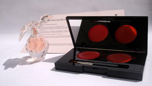parfum-gloss-glossybox