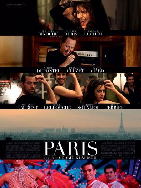 paris-klapisch