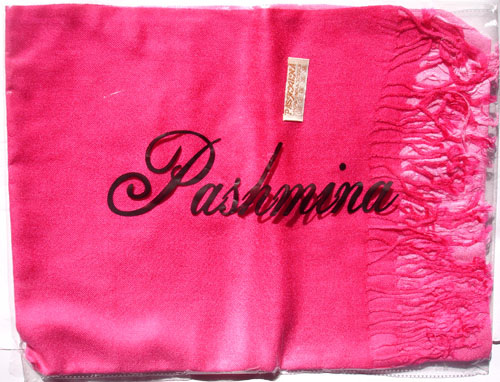 pashmina-rose