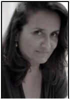 Patricia Cabourg