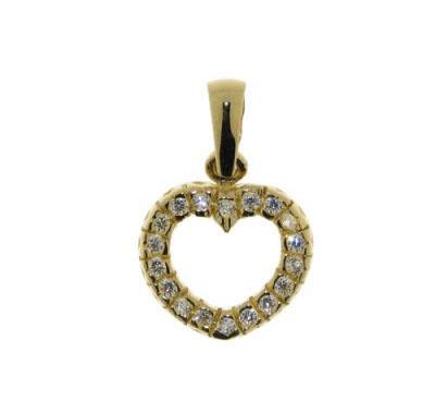 pendentif-or-coeur-zirconium