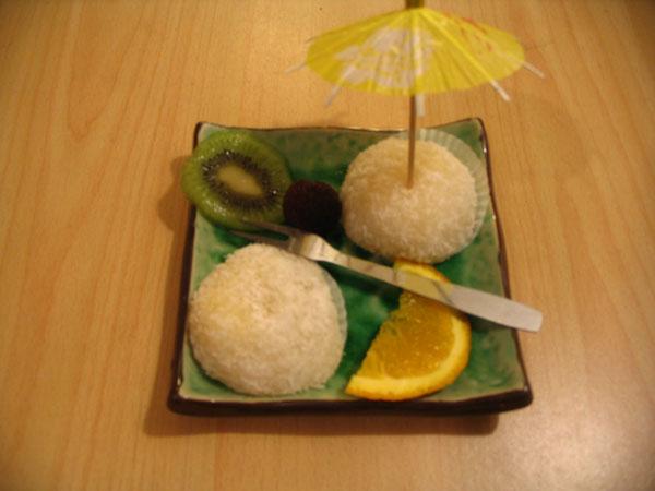 perle-coco-cuisine-japonaise