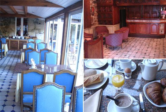 petit-dejeuner-Chateau-du-Val