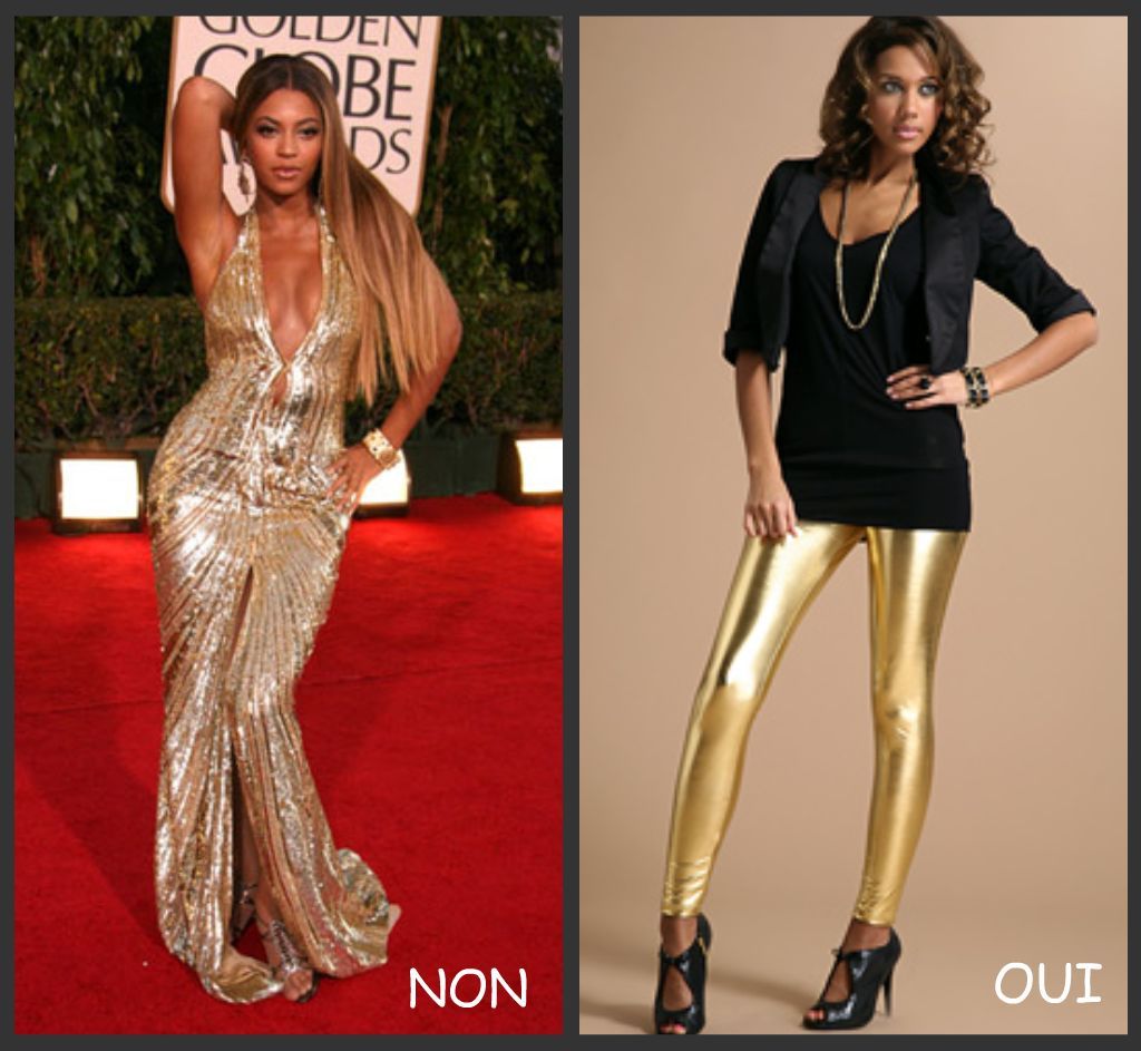 picnibeyonce fashion faux pas