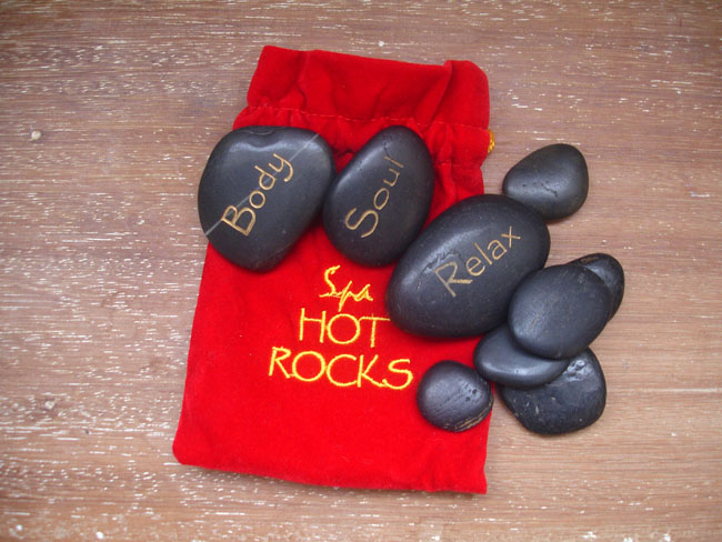 pierres-chaudes-massage