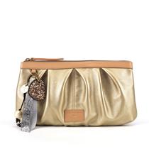 Pochette Lolita sac