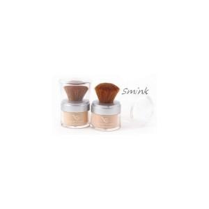 poudre-illuminateur-xxl-smink