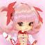 La Pullip, une poupée de collection pour les grandes filles