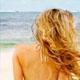Des soins solaires pour les cheveux : se protéger des UV, avec des produits adaptés