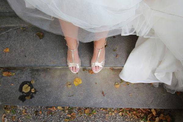 preparatif-mariage