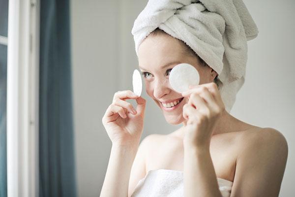 Préparer votre peau aux agressions de l'hiver