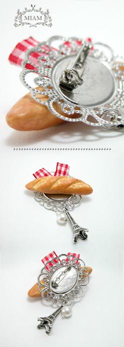bijoux-pres-broche-pain