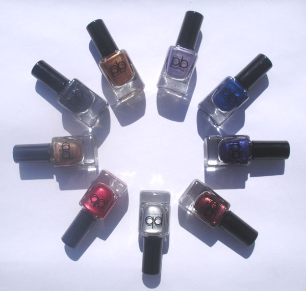 presentation-vernis-pb-cosmetics