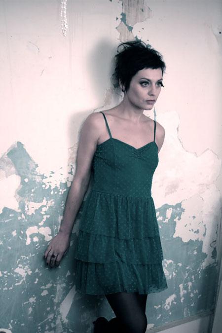 lafille-chanteuse-rock