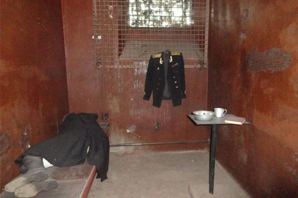 prison-de-Liepaja