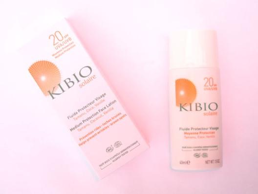 produits-solaires-kibio