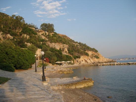 promenade-bord-de-mer