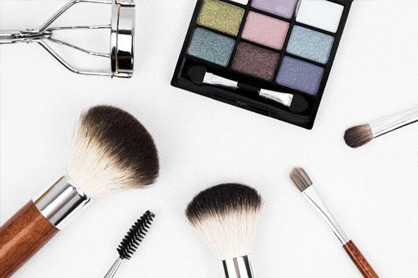 Rangement cosmétiques optimisations