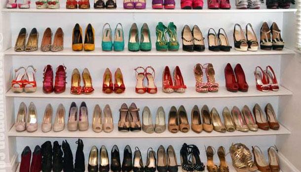 ranger-ses-chaussures-femme