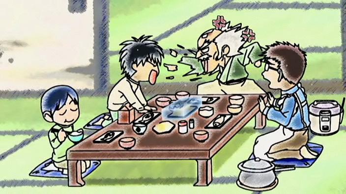repas-manga-japon