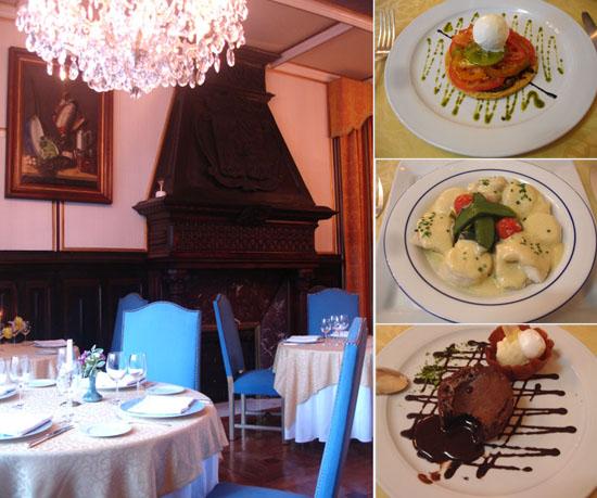 restaurant-gastro-Chateau-du-Val