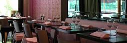 restaurant-thailandais-num