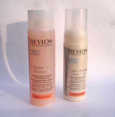 revlon-shine-up
