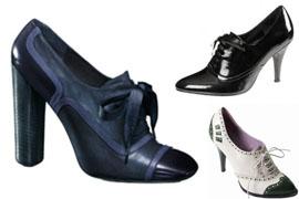richelieux-chaussures-femme