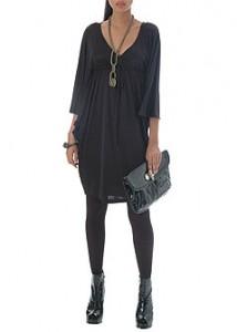 robe glam