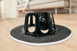 robot-menage-maison