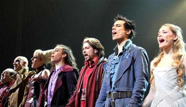 romeo-et-juliette-comedie-musicale