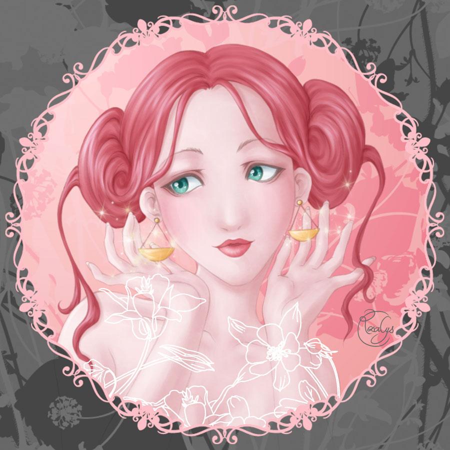 rosalys-painting-balance