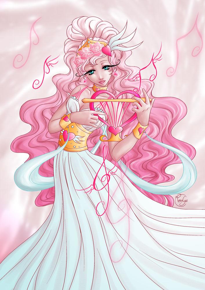 rosalys-rhapsody
