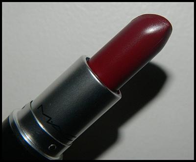 rouge-levres-mac-diva