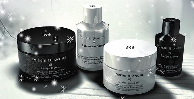 russie-blanche-cosmetique