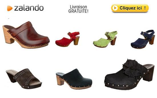 sabot-tendance-chaussures-mode