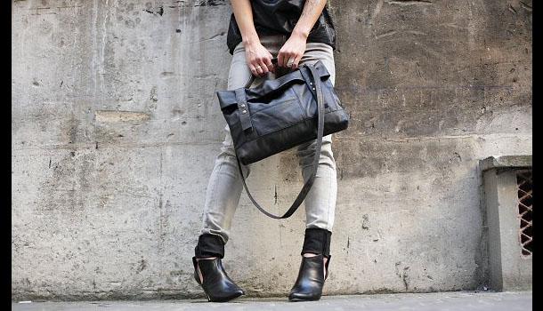sac-cartable-femme