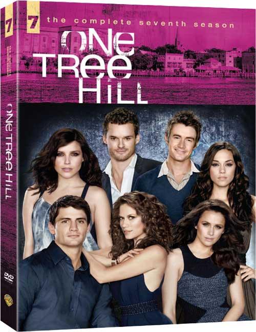saison-7-freres-scott-DVD