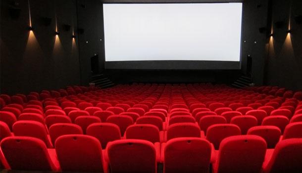salle-cine