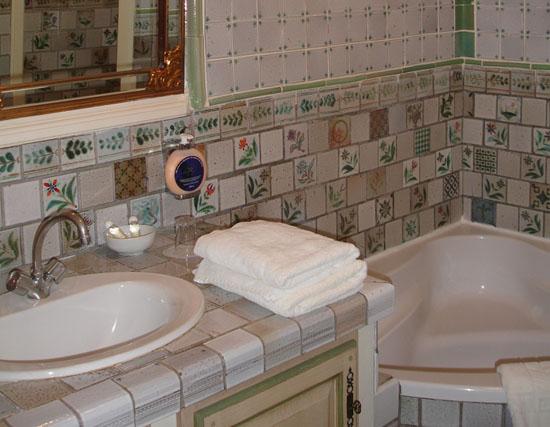 salle-de-bain-romantique-chateau-du-val