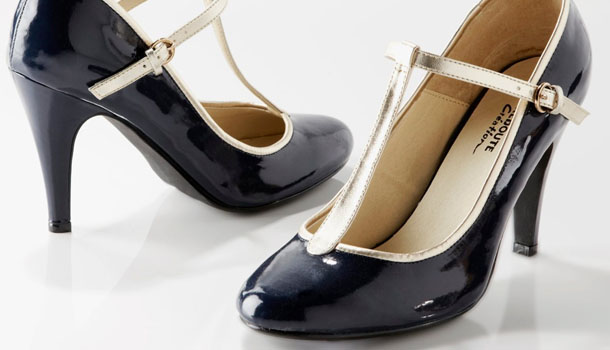 salome-chaussures-mode