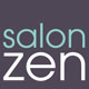 Salon ZEN du 4 au 8 octobre 2012 à Porte de Champerret – Paris