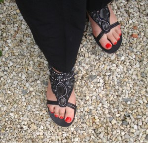 sandales-betty-delf-strass